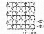 12 схема верх 4 (155x118, 5Kb)