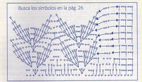 12 схема листь (292x168, 106Kb)