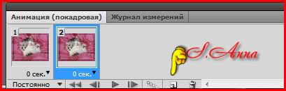 3776505_9_1_ (409x131, 24Kb)