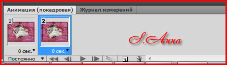 3776505_11_1_ (446x129, 25Kb)