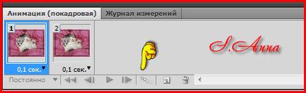 3776505_13_1_ (446x136, 25Kb)