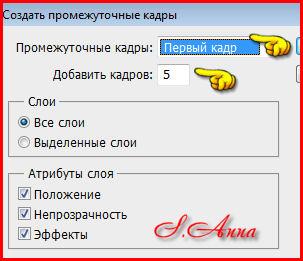 3776505_17_1_ (303x261, 35Kb)