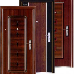 двери Гардиан/3646178_29822250x250 (250x250, 18Kb)