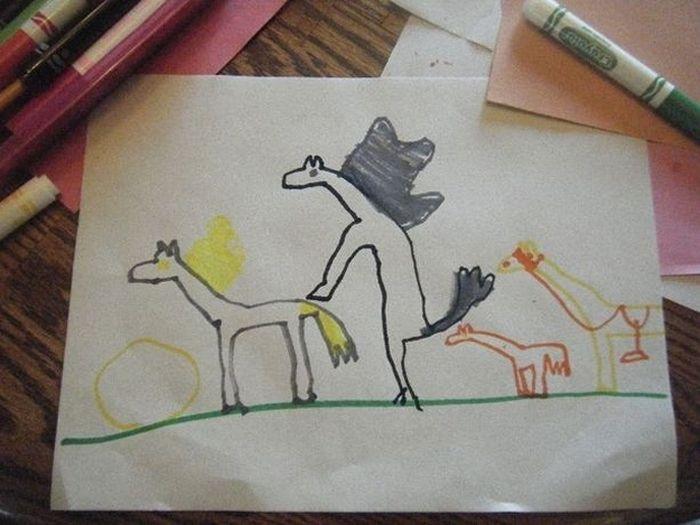 детские рисунки (1) (700x525, 54Kb)