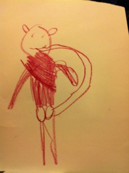 детские рисунки (2) (522x700, 28Kb)