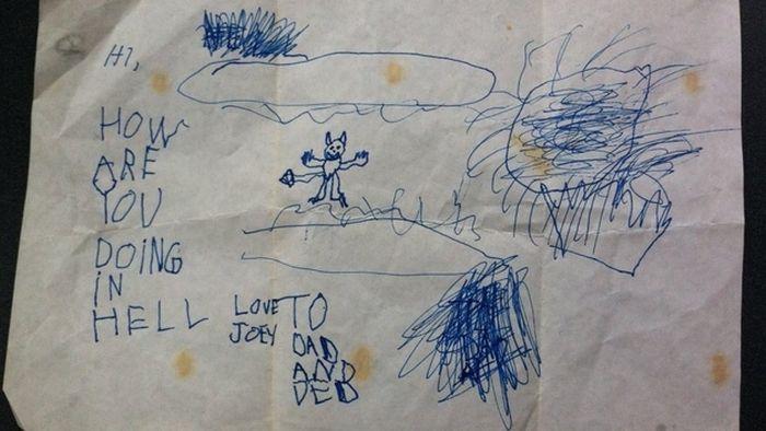 детские рисунки (3) (700x394, 48Kb)