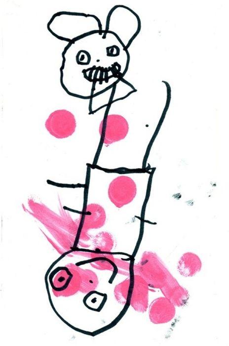 детские рисунки (6) (464x700, 34Kb)