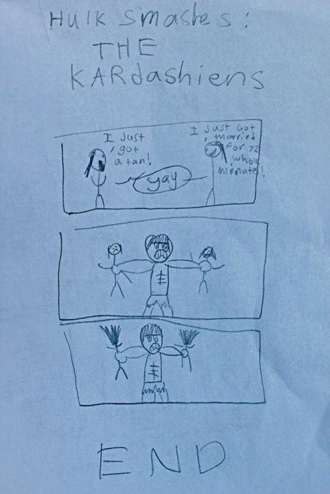 детские рисунки (10) (467x700, 40Kb)