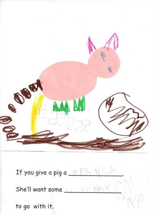 детские рисунки (14) (508x700, 33Kb)