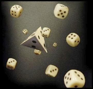 Покер оффлайн без установки