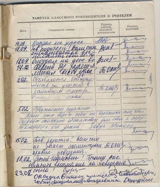 Дневник Михина (557x650, 124Kb)