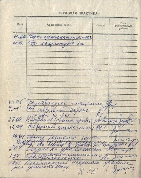 Дневник Михина (557x700, 123Kb)