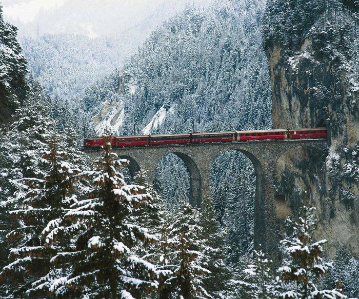 Switzerland (700x583, 179Kb)