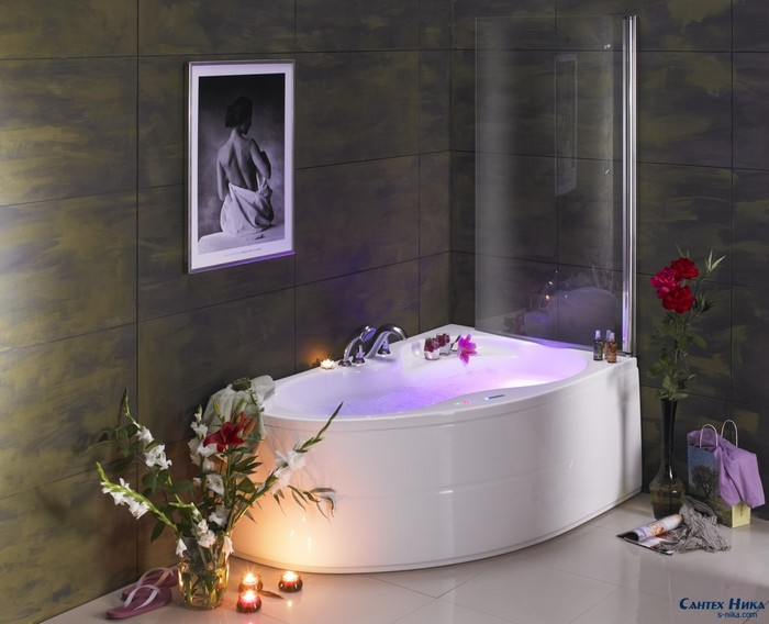 Гидромассажные ванны спа - залог вашей красоты и здоровья 1 (700x568, 73Kb)