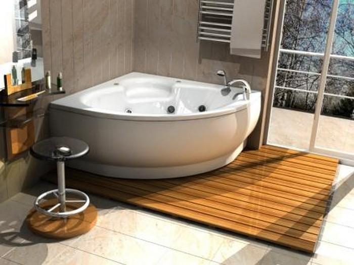Гидромассажные ванны спа - залог вашей красоты и здоровья 3 (700x525, 81Kb)