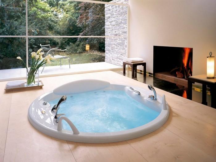 Гидромассажные ванны спа - залог вашей красоты и здоровья 5 (700x525, 91Kb)