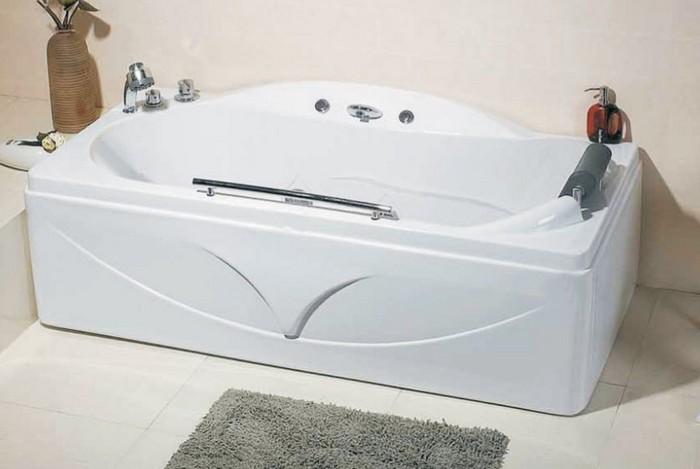 Гидромассажные ванны спа - залог вашей красоты и здоровья 9 (700x469, 48Kb)
