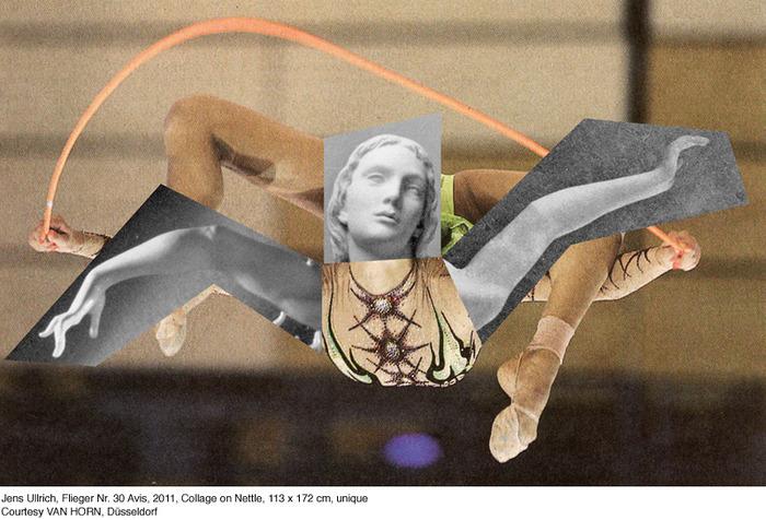 jens_ullrich_flieger_exhibition-07 (700x476, 150Kb)