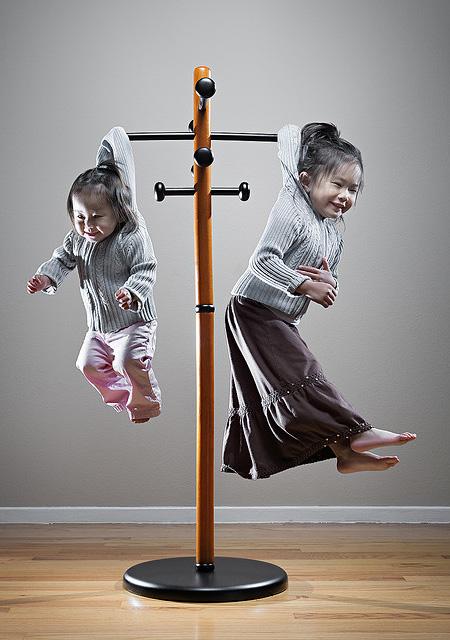 смешные дети фото 1 (450x640, 95Kb)