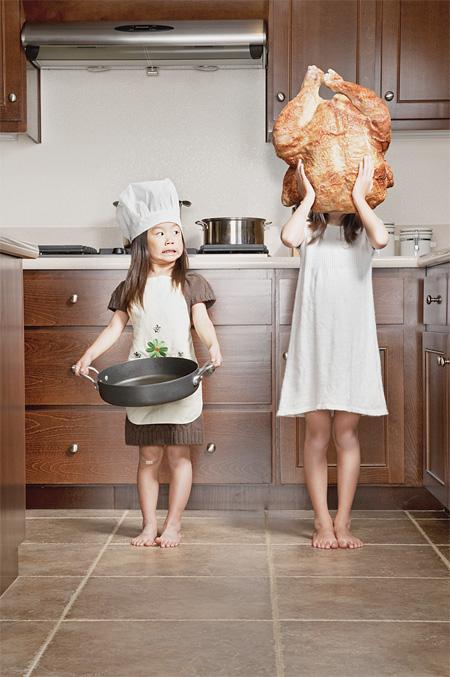 смешные дети фото 3 (450x677, 115Kb)