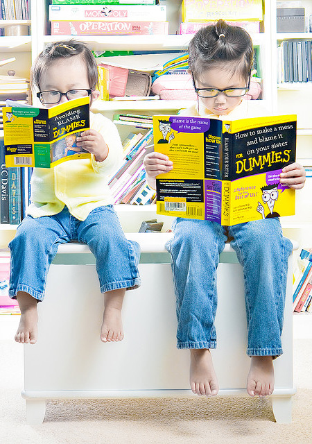 смешные дети фото 7 (450x640, 193Kb)
