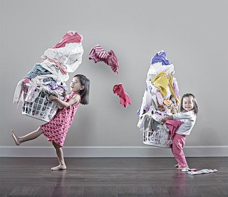 смешные дети фото 9 (450x388, 60Kb)