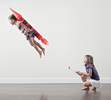 смешные дети фото 11 (450x405, 34Kb)