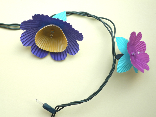 flowers5 (600x450, 153Kb)