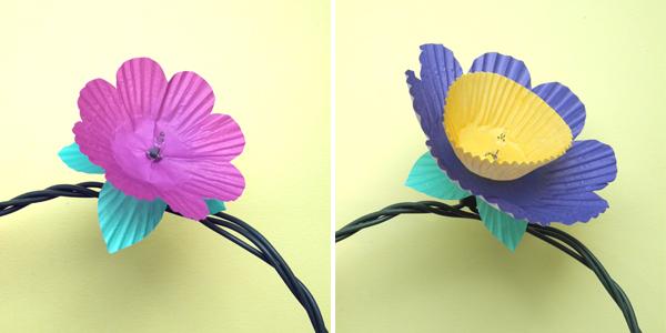 flowers41 (600x300, 120Kb)
