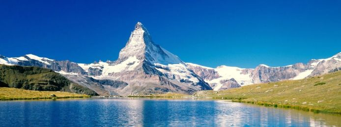 Швейцария/2741434_2 (694x260, 32Kb)