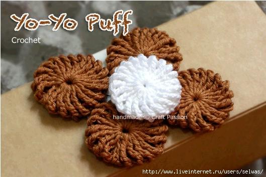 Цветок йо-йо вязаный крючком для украшения,мастер-класс/4683827_20120718_191445 (529x353, 131Kb)