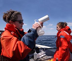 Океанологи (295x249, 38Kb)