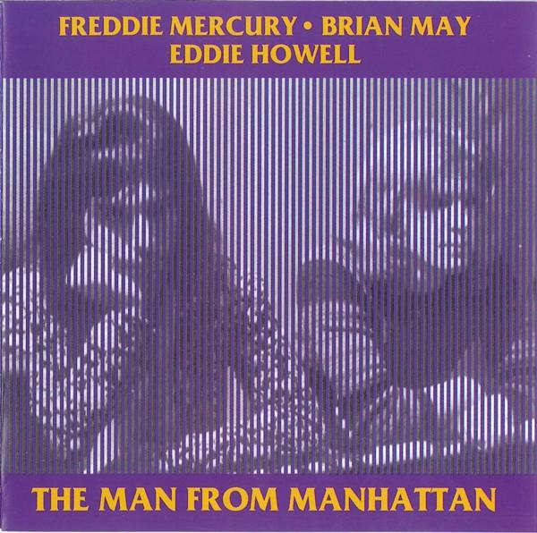 The Man From Manhattan 01 (600x596, 135Kb)