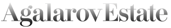 logo (344x58, 14Kb)