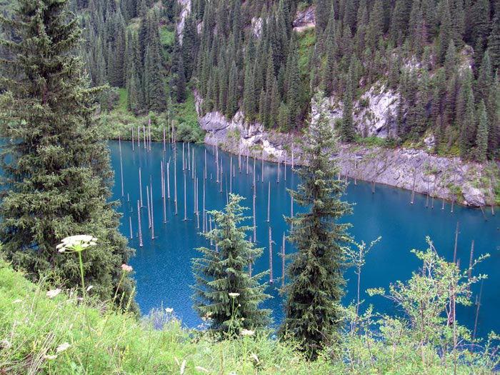 озеро (700x525, 115Kb)