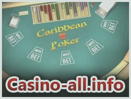 10 в покере
