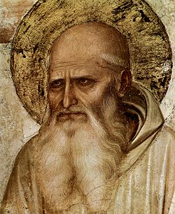 250px-Fra_Angelico_032 (250x306, 28Kb)