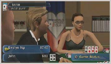 Дом покера фильм