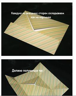 3149611_skladivaem_korobochk_4 (256x323, 32Kb)