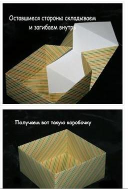 3149611_skladivaem_korobochk_5 (256x377, 35Kb)