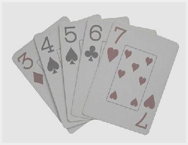 Wитаты покера