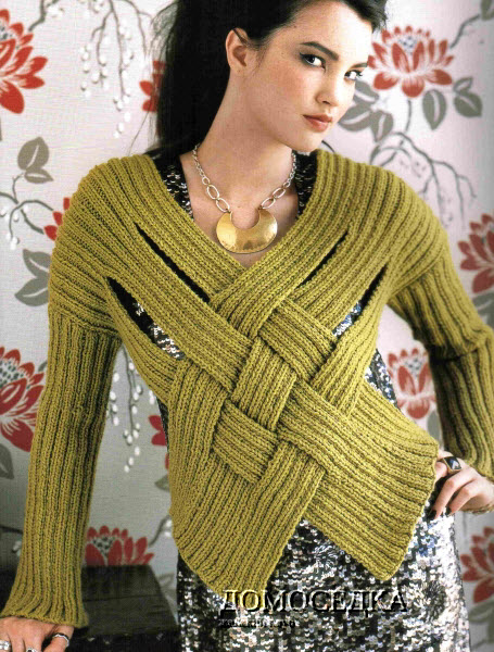mongolskiy-pulover1 (455x600, 127Kb)
