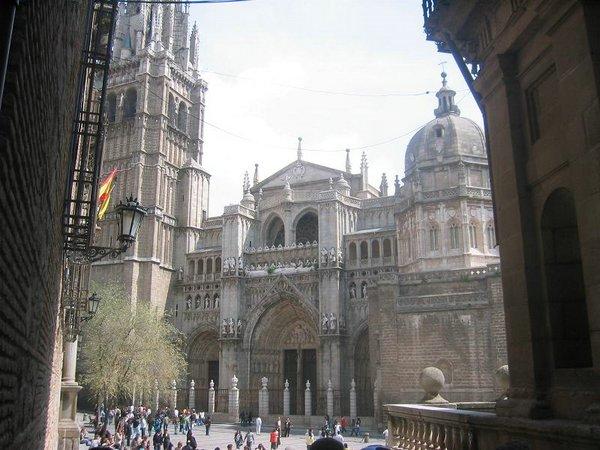 catedral_de_toledo (600x450, 67Kb)