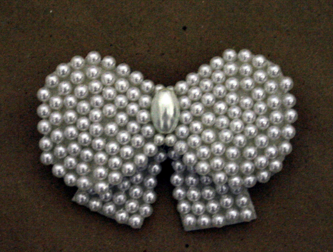 pearl_bow_pin (700x700, 266Kb)/3576489_pearl_bow_pin (700x700, 266Kb)/3576489_1 (662x502, 821Kb)