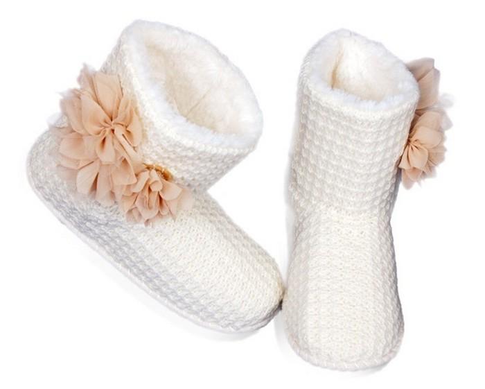 Модные валенки - отечественный конкурент заморским уггам 16 (700x561, 50Kb)