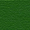 Превью фея леса (100x100, 17Kb)