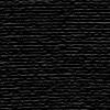 Превью днепрянка (100x100, 10Kb)