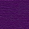 Превью венеция (100x100, 17Kb)