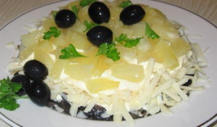 1323338630_salat-s-ananasami-i-olivkami (433x253, 76Kb)