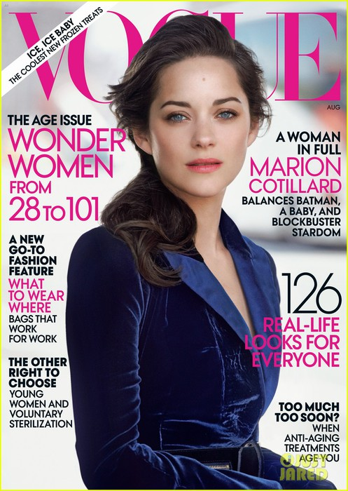 marion-cotillard-covers-vogue-august-2012-01 (497x700, 113Kb)